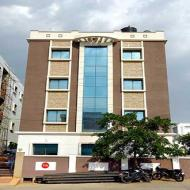 OYO Rooms Jubilee Hills Extension