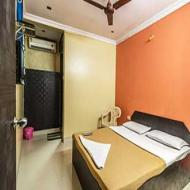 Zo Rooms Marol Pipeline Andheri