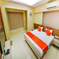Zo Rooms DLF Rajarhat
