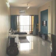 Dreamhome relocations -Bandra west