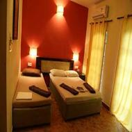 Zo Rooms Candolim Beach Road