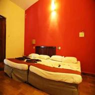 Zo Rooms Calangute Baga Road