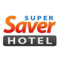 Super Saver Hotel Race Course Road