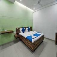 Zo Rooms Parel