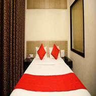 Zo Rooms Majestic Gandhi Nagar
