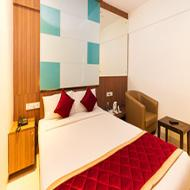 OYO Rooms Majestic Seshadripuram