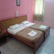 Janies Guest House