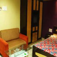 Apna Ghar Service Apartment
