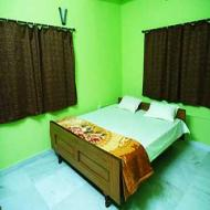 Ashirbad Guest House