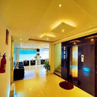 OYO Rooms Hi-Tech City