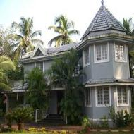 Dona Riva Guest House