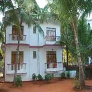 Rudresh Guest House