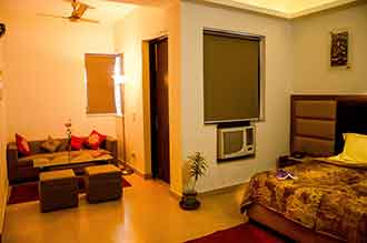 14 Square Gurgaon - BogainVilla, Gurgaon
