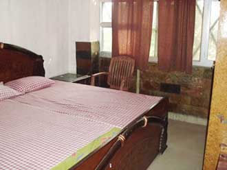 Ananda Guest House