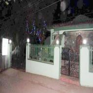 Baba Place Guest House