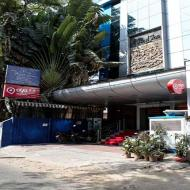 OYO Rooms MG Road Bangalore 26