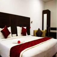 OYO Rooms Innovative Complex