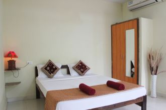 Enigma Guest House