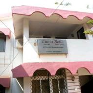 Lucia Bella Guest House
