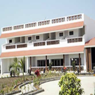 Goverdhan Greens Resort