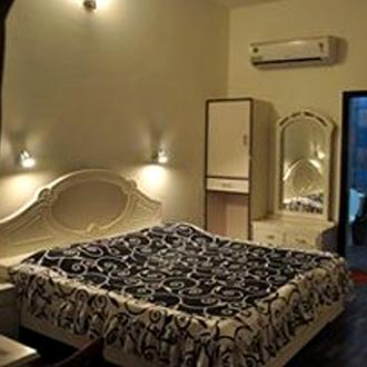 Sai Home Stay (Bed and Breakfast) AGRA