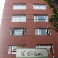 Hotel New Castle