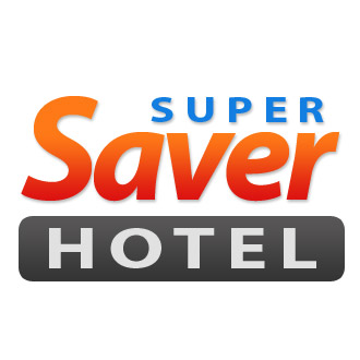Super Saver 4 Star Spa Resort (near Airport)