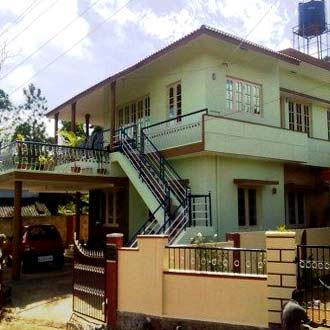 Lalith Home Stay