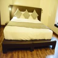 The Saneer Boutique Hotel