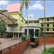 Neelam Hotels - The Glitz Goa