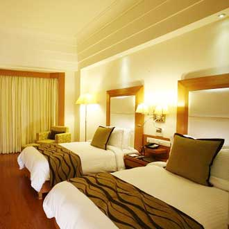 Hotel Ambrosia Sarovar Protico online