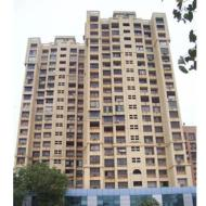 Aura Executive Homes (Worli)