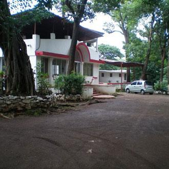 Shivshanti Holiday Resort