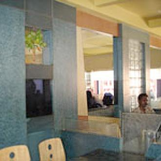 Margao Residency (goa Tourism)
