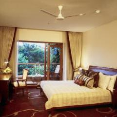 Jaypee Palace Hotel & Convention Centre Agra AGRA
