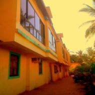 Reliance Residency (Apartment)