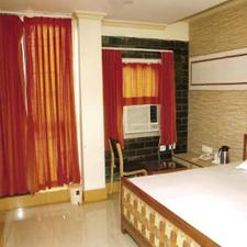 Hotel Fly View JAIPUR