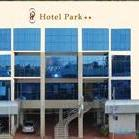 Park Beach Hotel (28 Kms Away From Kanyakumari)