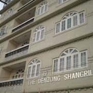 Gangtok - Kasturi Plaza, A Sterling Holiday Resort