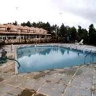 Lords Panchgani Club