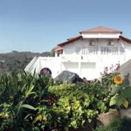Hotel Udaigarh - The Heritage Retreat