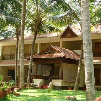 Kadaltheeram Beach Resort & Ayurvedic Spa