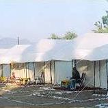Limra Pushkar Camp