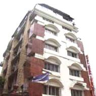 Hotel Heera International