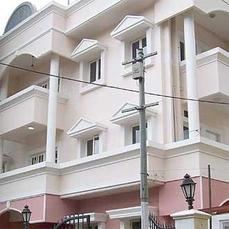 Sterling Living Space - Boutique Serviced Residences