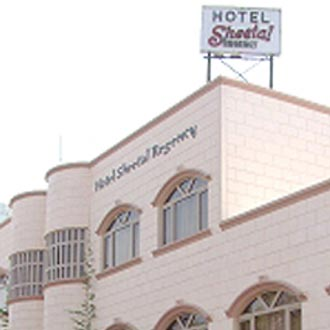 Hotel Sheetal Regency, Mathura
