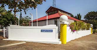 Angels Resort