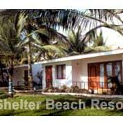 Hotel Shelter Beach Resorts