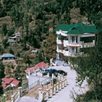 Rashi Resorts