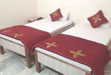 Koyal Guest House